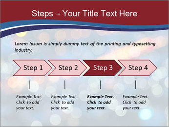 0000084377 PowerPoint Templates - Slide 4