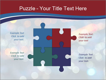 0000084377 PowerPoint Templates - Slide 43