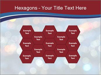 0000084377 PowerPoint Template - Slide 44