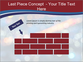 0000084377 PowerPoint Templates - Slide 46