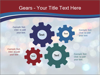 0000084377 PowerPoint Templates - Slide 47