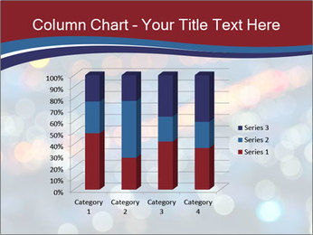0000084377 PowerPoint Template - Slide 50