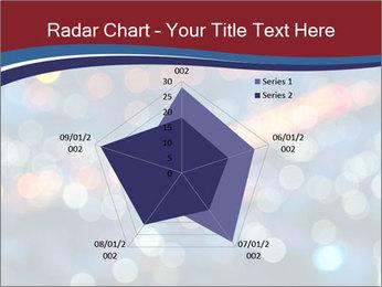 0000084377 PowerPoint Template - Slide 51