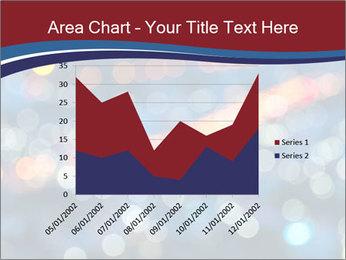 0000084377 PowerPoint Template - Slide 53