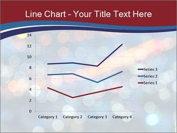 0000084377 PowerPoint Template - Slide 54