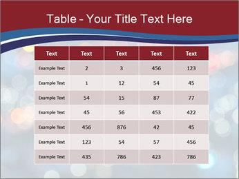 0000084377 PowerPoint Template - Slide 55