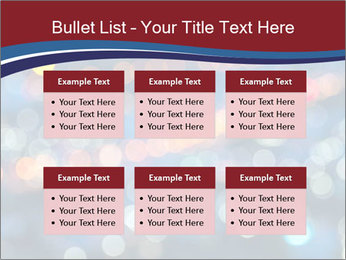 0000084377 PowerPoint Templates - Slide 56