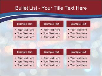 0000084377 PowerPoint Template - Slide 56