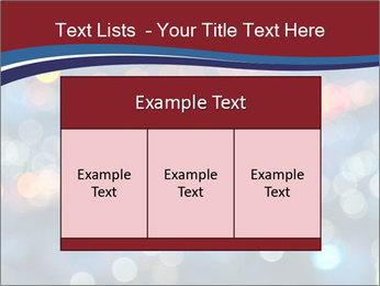 0000084377 PowerPoint Template - Slide 59