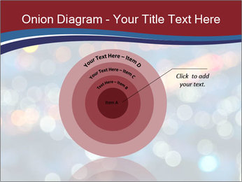 0000084377 PowerPoint Templates - Slide 61