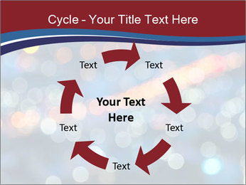 0000084377 PowerPoint Template - Slide 62