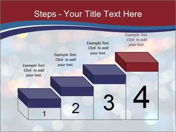 0000084377 PowerPoint Templates - Slide 64