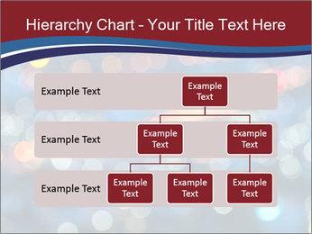 0000084377 PowerPoint Template - Slide 67