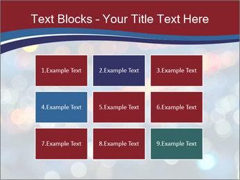0000084377 PowerPoint Template - Slide 68