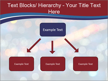 0000084377 PowerPoint Template - Slide 69