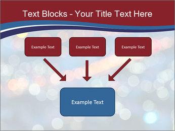 0000084377 PowerPoint Template - Slide 70