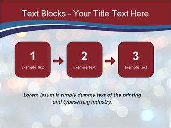 0000084377 PowerPoint Templates - Slide 71