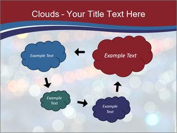 0000084377 PowerPoint Template - Slide 72