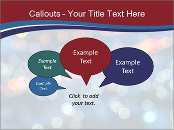 0000084377 PowerPoint Template - Slide 73
