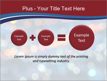 0000084377 PowerPoint Templates - Slide 75