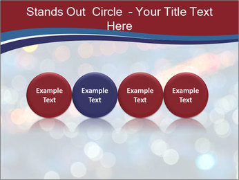 0000084377 PowerPoint Templates - Slide 76