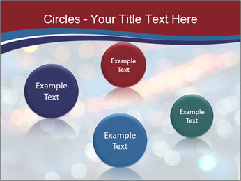0000084377 PowerPoint Templates - Slide 77