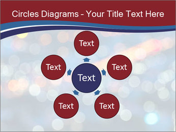 0000084377 PowerPoint Templates - Slide 78