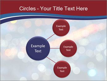 0000084377 PowerPoint Templates - Slide 79