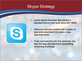 0000084377 PowerPoint Templates - Slide 8
