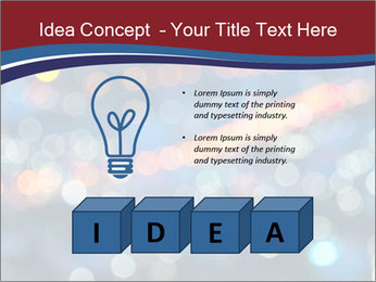 0000084377 PowerPoint Templates - Slide 80
