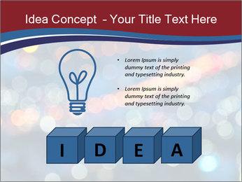 0000084377 PowerPoint Template - Slide 80