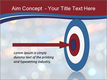 0000084377 PowerPoint Templates - Slide 83