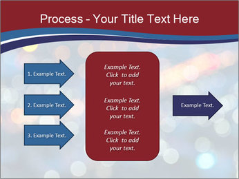 0000084377 PowerPoint Templates - Slide 85