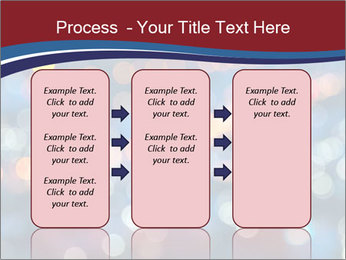0000084377 PowerPoint Templates - Slide 86