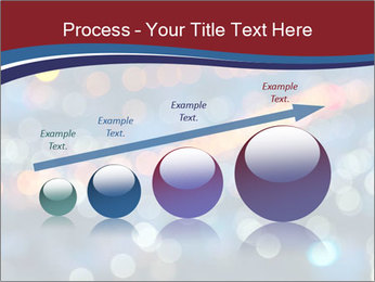 0000084377 PowerPoint Templates - Slide 87