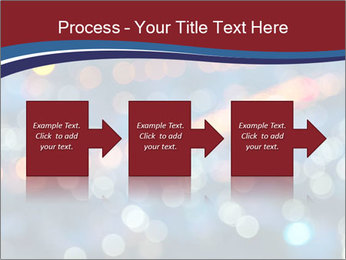 0000084377 PowerPoint Templates - Slide 88