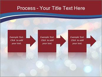 0000084377 PowerPoint Template - Slide 88