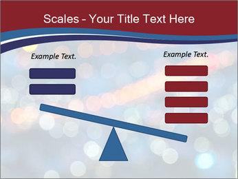 0000084377 PowerPoint Template - Slide 89
