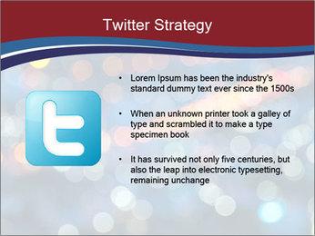 0000084377 PowerPoint Template - Slide 9
