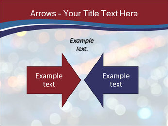 0000084377 PowerPoint Templates - Slide 90