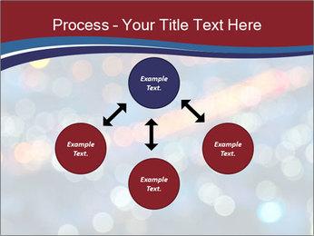 0000084377 PowerPoint Template - Slide 91