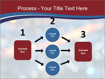 0000084377 PowerPoint Templates - Slide 92