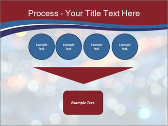 0000084377 PowerPoint Templates - Slide 93