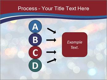0000084377 PowerPoint Template - Slide 94