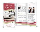 0000084378 Brochure Templates