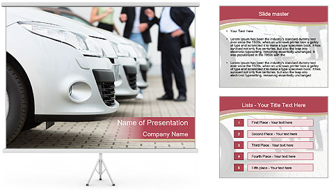 0000084378 PowerPoint Template