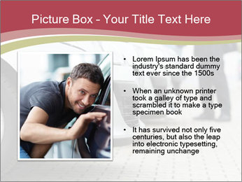 0000084378 PowerPoint Templates - Slide 13
