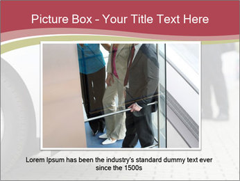 0000084378 PowerPoint Template - Slide 15