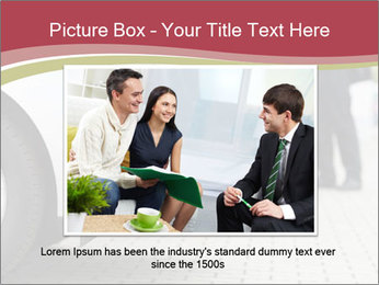 0000084378 PowerPoint Templates - Slide 16
