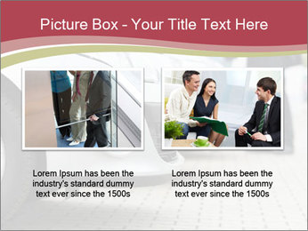0000084378 PowerPoint Template - Slide 18